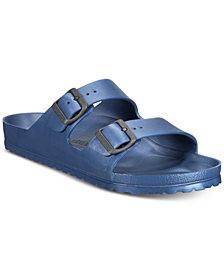 Birkenstock Men's Arizona Essentials Sandals