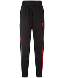 Jordan Big Boys 23 Alpha Pants