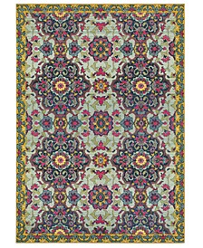 CLOSEOUT!  Archive Weaver Area Rugs