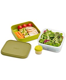GoEat™ Salad Box