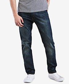 Men's Big & Tall 502™ Taper Jeans