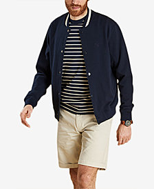 Barbour Men's Stern Cotton Sweater
