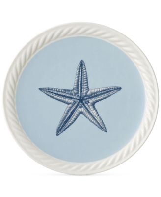 Montauk Beachside Salad Plate