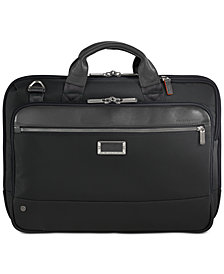 Briggs & Riley Slim Briefcase