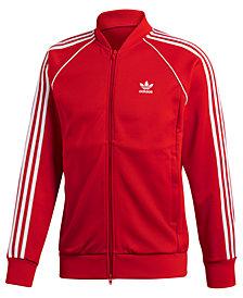 Adidas Jacket Shop Adidas Jacket Macy S
