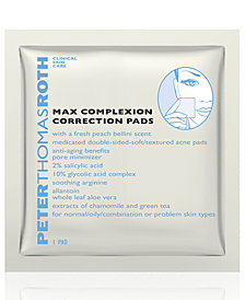 Peter Thomas Roth Max Complexion Correction Pads, 90-Pk.
