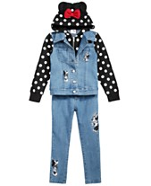88388a12934e Toddler Coats  Shop Toddler Coats - Macy s