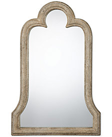 Uttermost Adilah Moroccan Arch Mirror