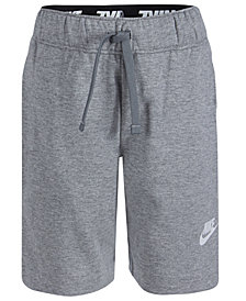 Nike Little Boys AV15 Shorts