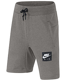 Nike Big Boys Air Shorts
