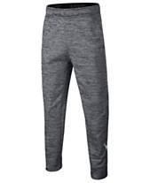 Nike Big Boys Graphic Training Pants 97f3b59ad
