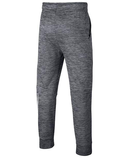 $11.96 (reg $40) Nike Big Boys...