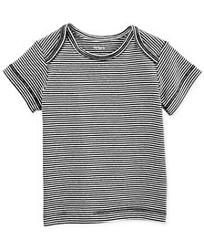 Carter's Baby Boys Striped Cotton T-Shirt
