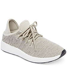 Madden Girl Iconic Jogger Sneakers