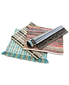 CLOSEOUT! Jessica Simpson Bath Rug Collection