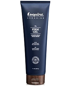 The Firm Gel, 8-oz.