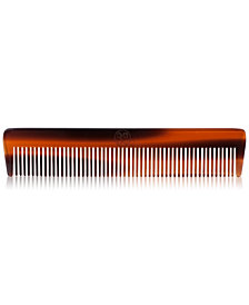 Esquire Grooming The Beard Comb