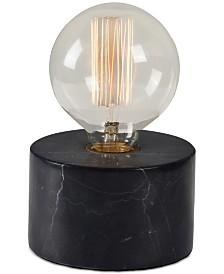 Ren Wil Sefton Desk Lamp