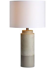 Ren Wil Lagertha Desk Lamp