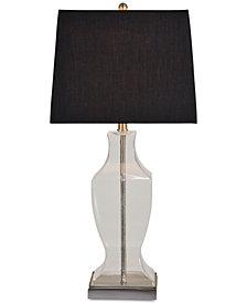 Ren Wil Ashton Desk Lamp