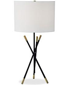 Ren Wil Hudswell Desk Lamp
