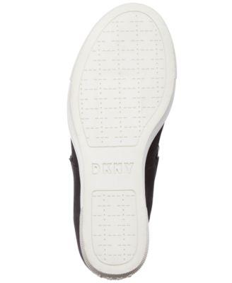 90e98c71ebb Cosmos Platform Sneakers