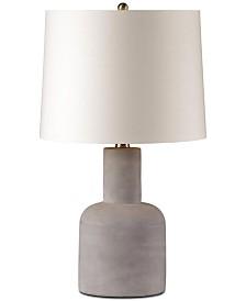 Ren Wil Dansk Table Lamp