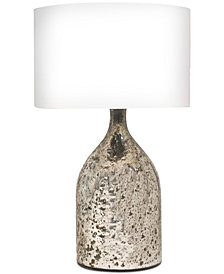 Ren Wil Amberlea Table Lamp