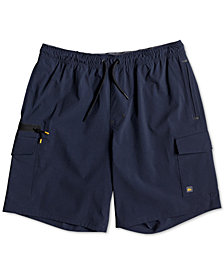 "Quiksilver Men's Waterman Explorer 7"" Shorts"