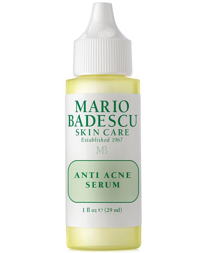 Mario Badescu - Anti Acne Serum, 1-oz.