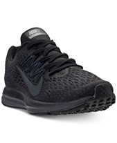 813a34f1d34d8 Nike Men s Air Zoom Winflo 5 Running Sneakers from Finish Line