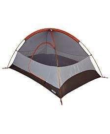 EMS® Sunapee 2 Tent