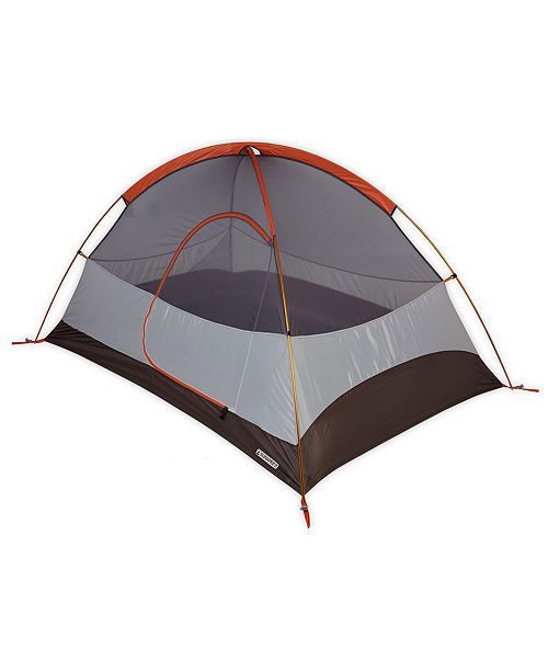 Eastern Mountain Sports EMS® Sunapee 2 Tent