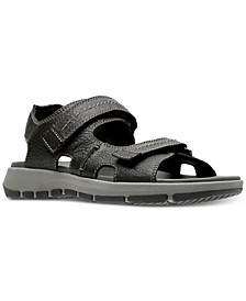 Men's Brixby Shore Casual Fisherman Sandals