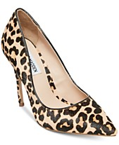7a4c4bd27f2 Steve Madden Daisie Pumps. Quickview. 7 colors