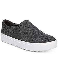 Dr. Scholl's Wander Up Sneakers