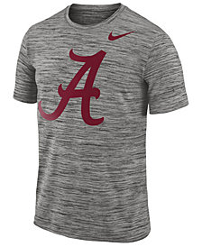 Nike Men's Alabama Crimson Tide Legend Travel T-Shirt