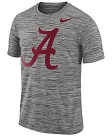 Nike Men's Alabama Crimson Tide Legend Travel T-Shirt