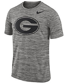 Nike Men's Georgia Bulldogs Legend Travel T-Shirt