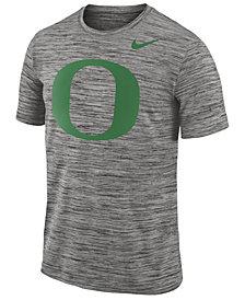 Nike Men's Oregon Ducks Legend Travel T-Shirt