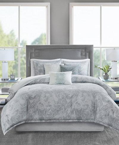 Madison Park Emory Bedding Sets