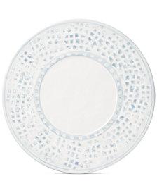 VIETRI Mosaico Blu Service Plate/Charger