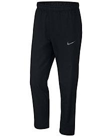 Nike Men's Dry Woven Training Pants