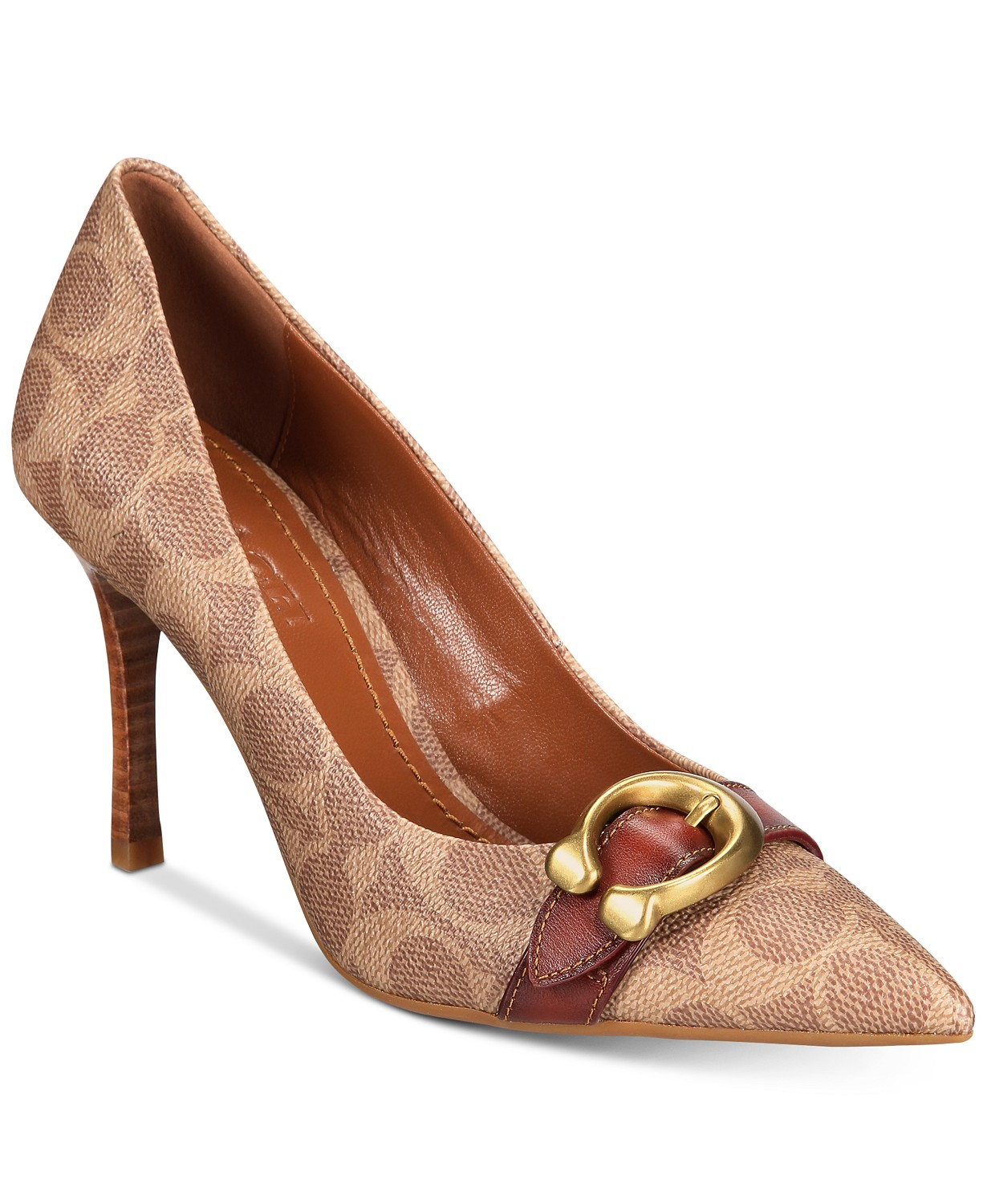 best shoes for small feet women