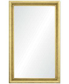 Glendale Decorative Mirror, Quick Ship