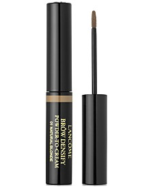 Brow Densify Powder-To-Cream