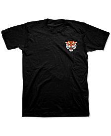 Freeze 24-7 Men's Tiger T-Shirt