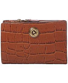 Lauren Ralph Lauren Millbrook Compact Wallet