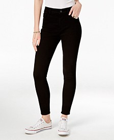 Alice High-Rise Skinny Jeans, Created for Macy's