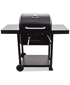 Char-Broil® Performance Charcoal 580 Grill